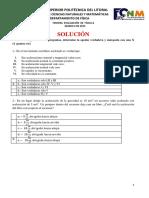 2015 3 1 termino 3 evaluacion.pdf
