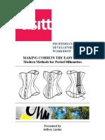 Corset Construction Book 2.14.14.pdf