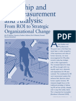 Talentship and HR measurement-Boudreau.pdf