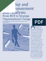 Talentship and HR measurement-Boudreau.pdf