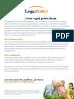 Emailing 37 36 Legal Plan Flat Sheet 5-2015