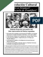 LA-REVOLUCION-CULTURAL-Boletin-CCP-Nro-162-Noviembre-2010.pdf