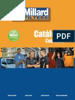 Catalogo Filtros Millard.pdf