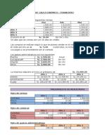 Flujo de caja económico financiero venta local 1.xlsx