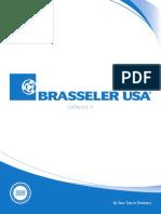 Brasseler USA Dental Catalog 11