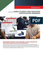 EDU_Certification_DataSheet_ENG.pdf