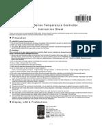 DELTA_IA-TC_DTB_OM_EN_20100420.pdf