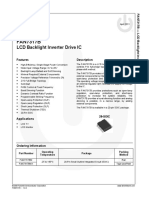 FAN731_datasheet.pdf
