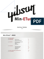 Gibson_MinETune_Manual-2012_v1.pdf