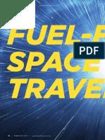 Feature1_FuelFree_AeroAmericaFeb2017
