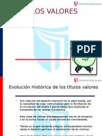 sesi_n_8.pptx;filename= UTF-8''sesión 8