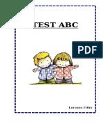 56616211-ABC-test