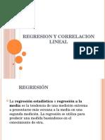 REGRESION Y CORRELACION LINEAL.pptx
