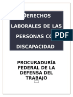 Manual_version1.docx
