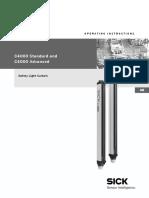 C4000-Standard-Advanced-Operating-Instructions.pdf
