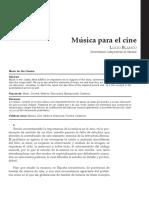 Dialnet-MusicaParaElCine-3709014