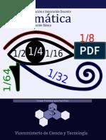 12.Matematica 3er grado.pdf