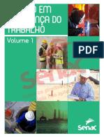 CURSO TST MOD 01.pdf