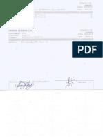 FRANELAS.pdf