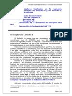 fyti(A1)-tema10