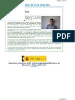 Tipos de empresas ejemplos.pdf