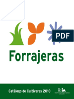 Catalogo-de-cultivares.Forrajeras.18429300810155513.pdf