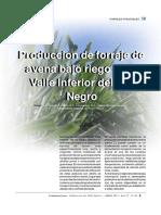 produccion forraje avena.pdf