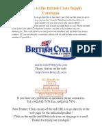 2014 PDF Cat