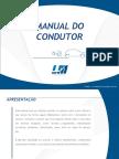 lmtransportesmanualdocondutor-110314192146-phpapp01
