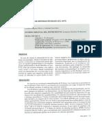 INVENTARIO DE SINTOMAS.pdf