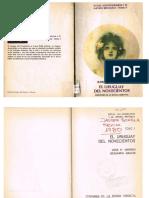 Batlle-Los-Estancieros-y-El-Imperio-Britanico-Tomo-1-El-Uruguay-Del-900.pdf