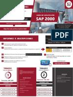 SAP2000-08OCTUBRE