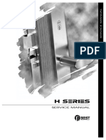 h Series Service Manual