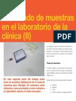 3_Procesado_muestras.pdf
