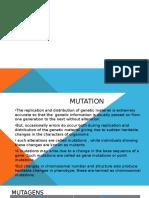 Mutation 150422130327 Conversion Gate01