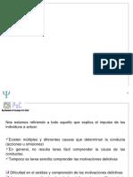 La Psicología del criminal.pdf