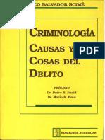 scimefranciscocriminologia.pdf