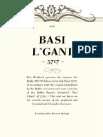 Basi l'Gani 5717