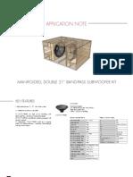 18sound_double 21 Kit-2