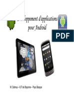 Cours Android (2) (1)