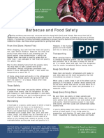 Barbecue_Food_Safety.pdf