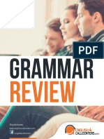 NEW-Grammar-Review.pdf