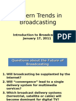 moderntrendsinphilippinebroadcasting-lecture-120313102209-phpapp02.ppt