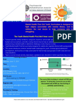MHFA Flyer_ABQ_Youth Cirriculum_2017 06 17.docx