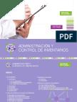 admoninv-material-aap1.pdf