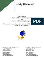 Internship-II-Manual-New-Curriculum-v.3.8.pdf