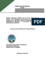 Sociologia Facultad de humanidades.doc