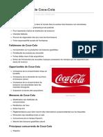 andlil.com-Analyse_SWOT_de_CocaCola.pdf