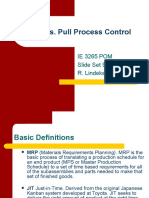 Push vsPull_SlideSet9.ppt