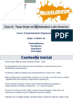 Caso Nickelodeon - Grupo11 (1)